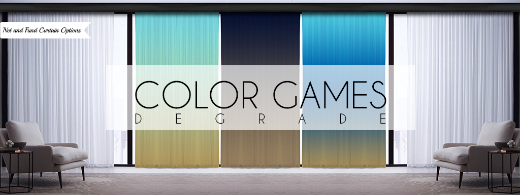 Color Games