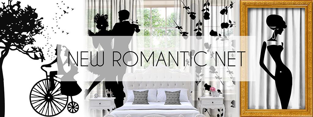 Romantik Tüller