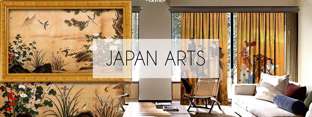Japanese Masters