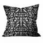 evidea-ev-tekstili-CKP036_3.jpg