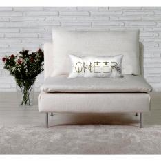 Neşe Temalı Yastık