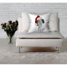 Jimi Hendrix  Noel Baba Kırlent