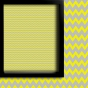 51-0009-D-AVATAR.JPG