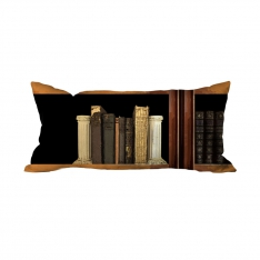 Books-8 Cushion