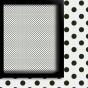 36-0005-AVATAR.jpg