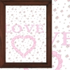 LoVe-İki-Kanat-Perde-seti_avatar.jpg