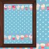 Cupcake-Desenli-Mavi-Perde_avatar.jpg