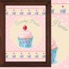 Cupcake-Düşleri-Perde_avatar.jpg