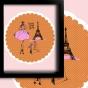 02-0053-KM01-avatar.jpg