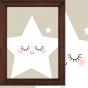 Sevimli-Uyuyan-yıldızlar-Perde_avatar.jpg