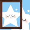 Sevimli-Uyuyan-Yıldızlar-Perde-(-Mavi-_avatar.jpg
