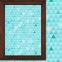 Triangle-Perde_avatar.jpg