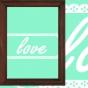 LOVE-KIRLENT-(mint-yeşili-)_AVATAR.jpg