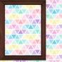 Pastel-Renklerin-aşkı-perde_avatar.jpg