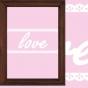 LOVE-kırlent-pembe_AVATAR.jpg