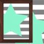 Yıldız-Kırlen_AVATARt.jpg