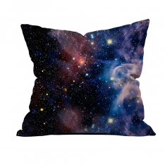 2001: A Space Odyssey Cushion