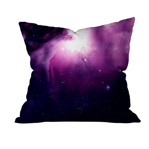 Yıldız Geçidi Uzay Kırlent