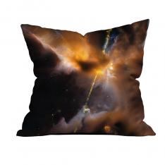 Nebula'nın Kılıcı Kırlent