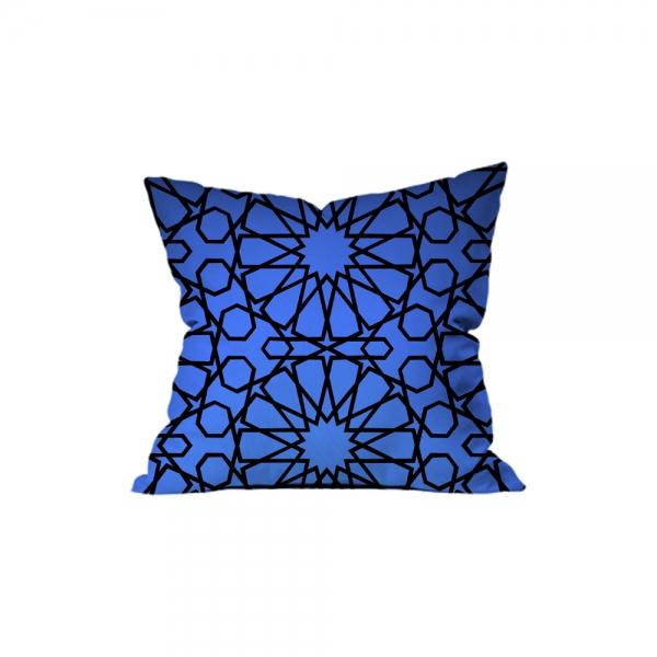 Arbuz (Mavi Işık Etkili)