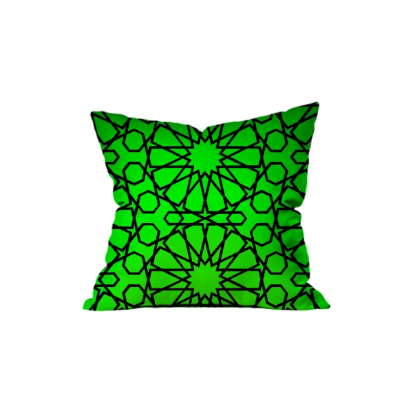 Arbuz (Yeşil Işık Etkili)