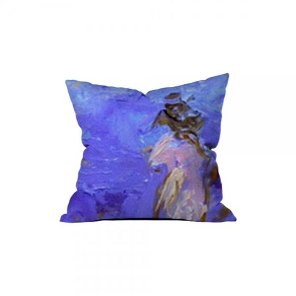 Camille Pissaro 2