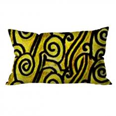Gustav Klimt-Güneş 1