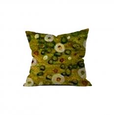 Gustav Klimt-Güneş 3