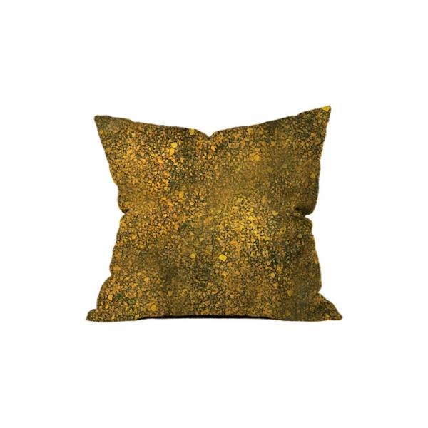 Gustav Klimt-Öpücük 3