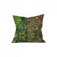 Gustav Klimt-Öpücük 4