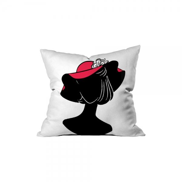 Kırmızı Şapkalı Kadınlar 2