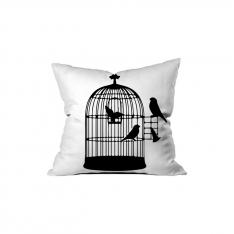 Kuş Kafesi 2