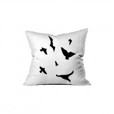Özgür Kuşlar