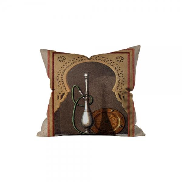 Sidi Yusuf Adami'nin Evi Bakıcı Odası 2