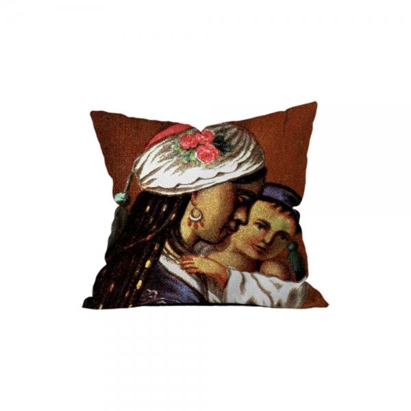 Sidi Yusuf Adami'nin Evi Bakıcı Odası 3