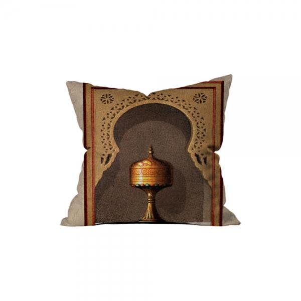 Sidi Yusuf Adami'nin Evi Bakıcı Odası 5