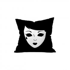 Siyah-Beyaz 1