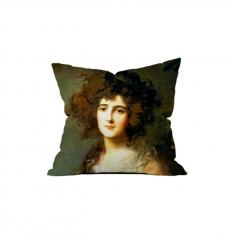 Thomas Gainsborough-Bayan Richard Brinsley Sheridan 1