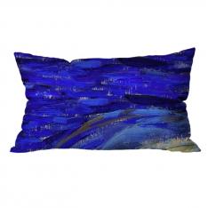 Vincent Van Gogh - Yıldızlı Gece 2