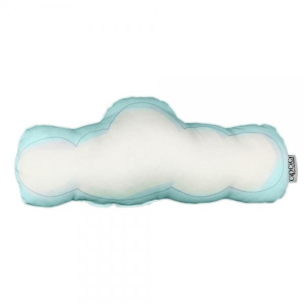 Bulut 2 Biblo Yastık - Tropikal Kankalar