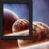 53-0031-FP06 Avatar.jpg