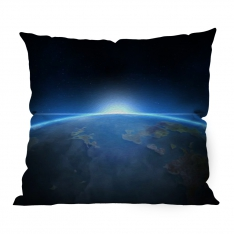 Light Reflection Cushion