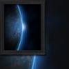 53-0029-FP06 Avatar.jpg
