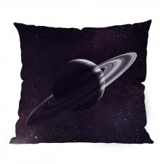 Satürn Kırlent