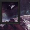 53-0032-FP06 Avatar.jpg