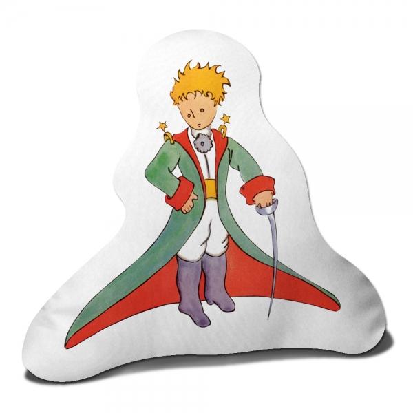 Küçük Prens Biblo Yastık