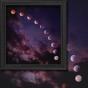 53-0025-FP06 Avatar.jpg