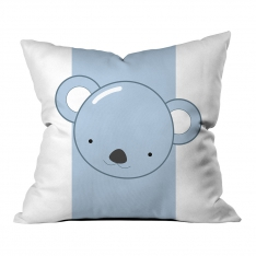 Cipcici Koala Pillow