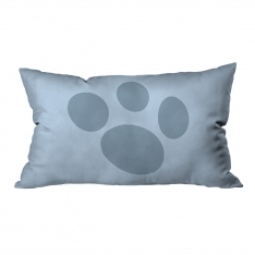 Cipcici Koala Model 2 Pillow