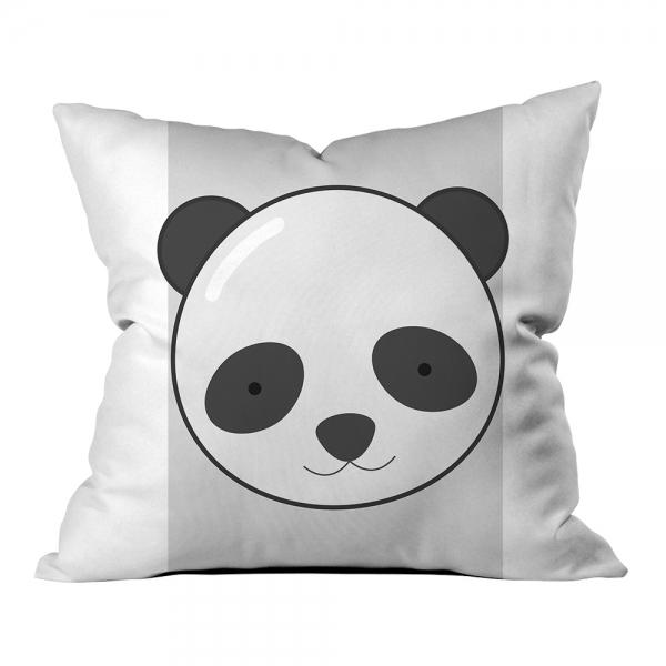 Cipcici Panda Kırlent